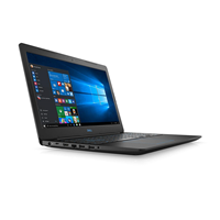 DELL G3 15(3590) NON-TOUCH i5 GAMING