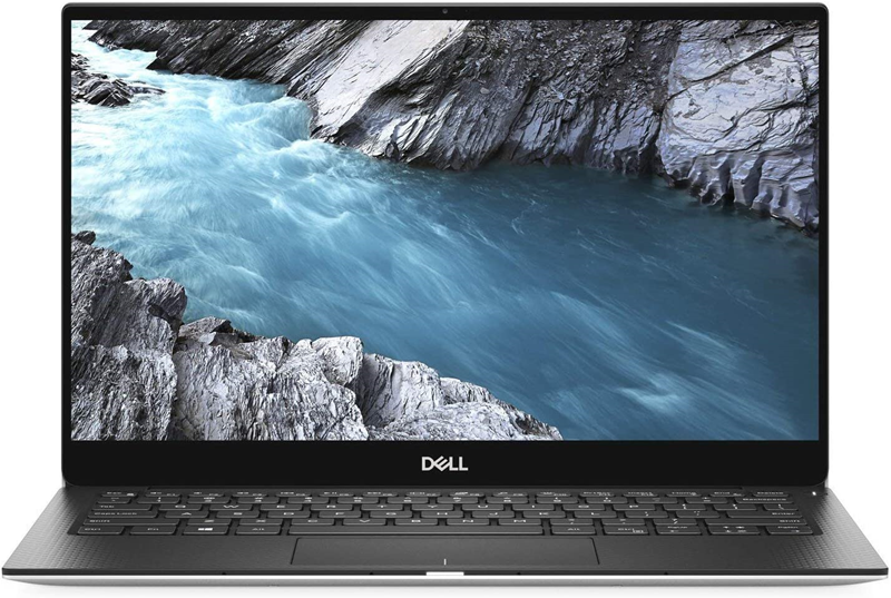"DELL - XPS 13.3"" NON-TOUCH LAPTOP - INTEL CORE i5 - 8GB MEMORY - 256GB SSD"