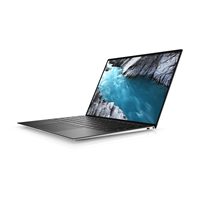 DELL - XPS 13