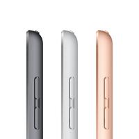 Apple iPad 10