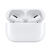 AIRPODS PRO WIRELESS EARBUDS