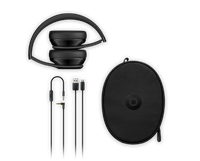 BEATS SOLO 3 WIRELESS HEADPHONE