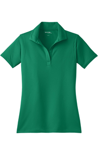 Sonography Student Ladies Polo