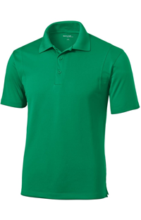 Sonography Student Mens Polo